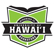 University of Hawaii Bookstore- Windward Logo