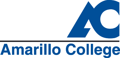Amarillo College Bookstore Logo