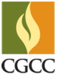 Columbia County Community College Bookstore Logo