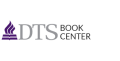 Dallas Theological Seminary Book Center Logo