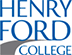 Henry Ford College Logo