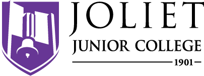 Joliet Junior College Bookstore Logo
