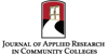 Journal of Applied Research in the Community College Logo