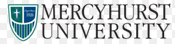 Mercyhurst University Bookstore Logo