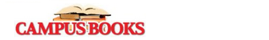 State College of Florida, Campus Books  Logo