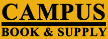 Campus Book Online - Northern Kentucky University Logo