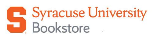 Syracuse University Bookstore