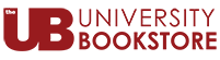 University Bookstore at Azusa Pacific University Logo