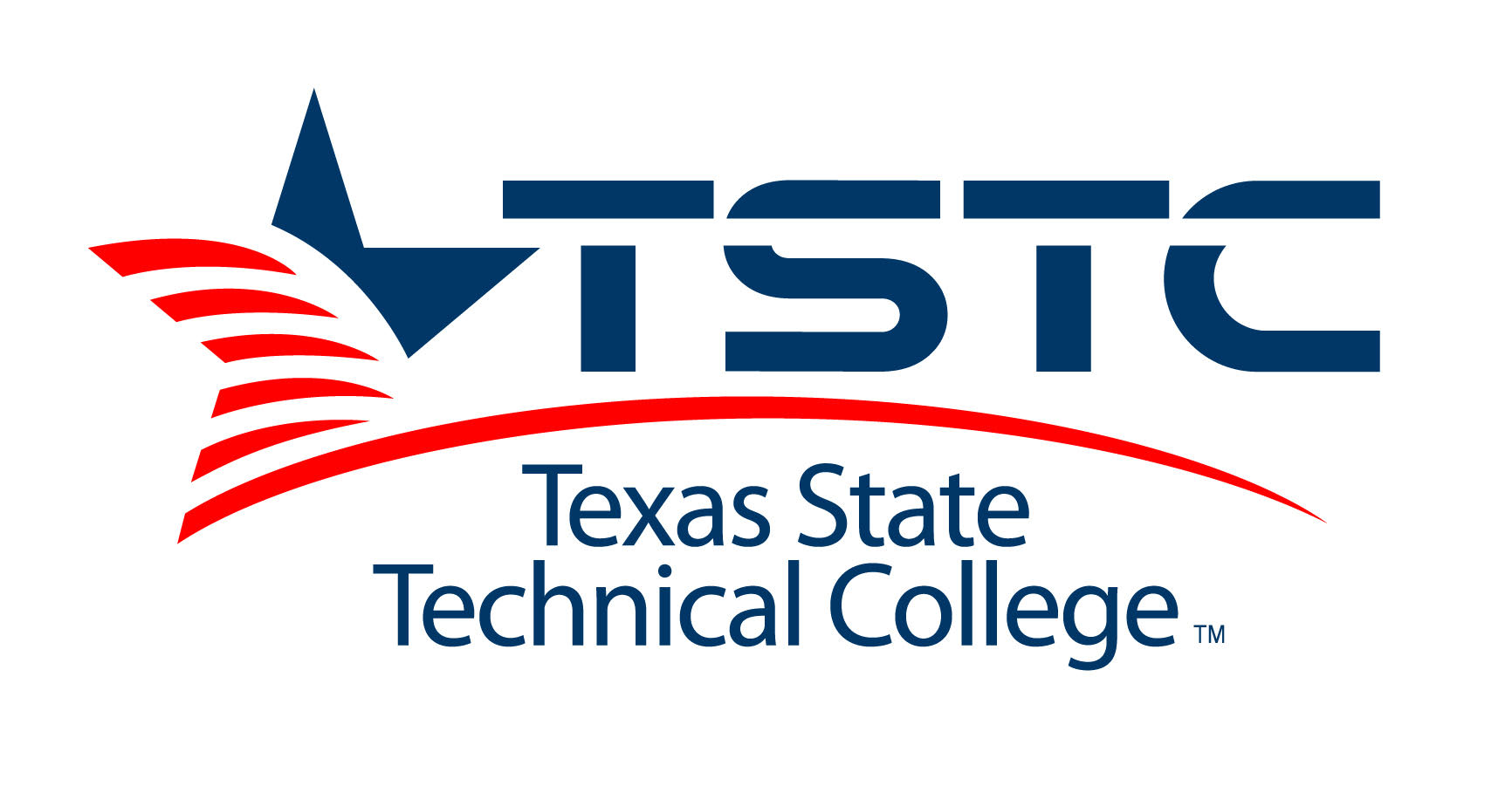 Texas State Technical College Bookstore - Waco Logo