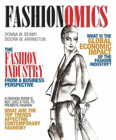 Fashionomics