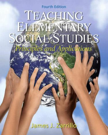 Teaching Elementary Social Studies