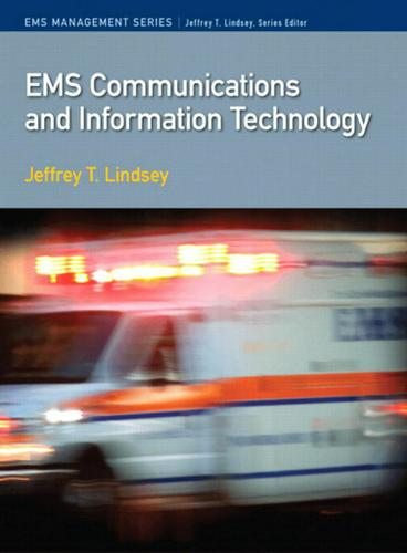 EMS Communications and Information Technology