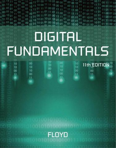 Digital Fundamentals