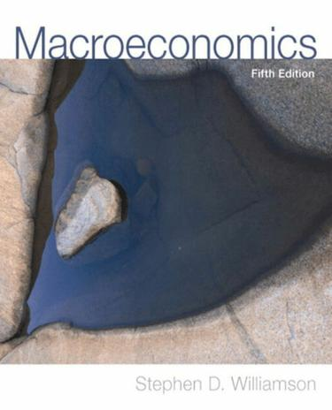 Macroeconomics (Subscription)
