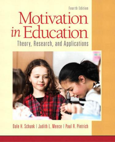 Motivation in Education