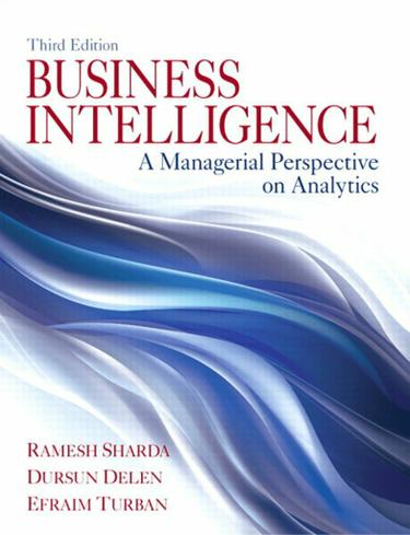 Business Intelligence