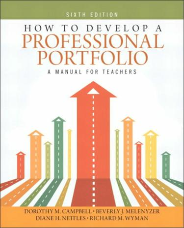 How to Develop a Professional Portfolio