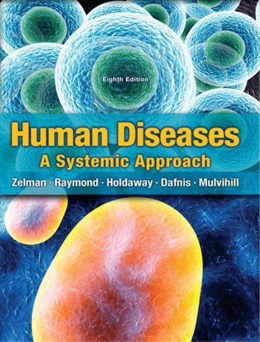 Human Diseases (Subscription)