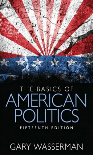 The Basics of American Politics