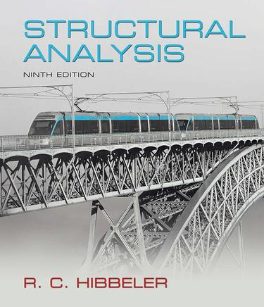 University of hawaii bookstore manoa structural analysis fandeluxe Choice Image