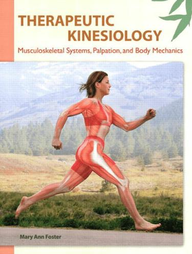 Therapeutic Kinesiology