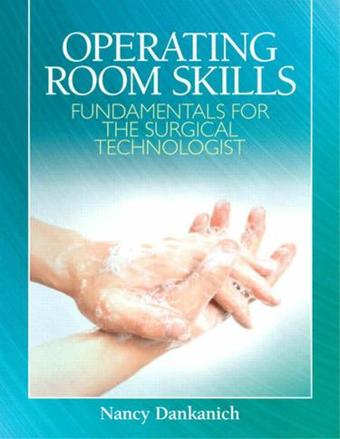 Fundamentals of Operating Room Skills
