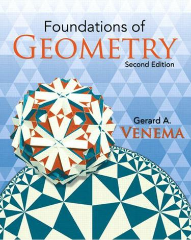 Foundations of Geometry (Subscription)