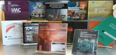 Hugh Cole (Class 2) CA License Exam Prep Review Reference Books Special