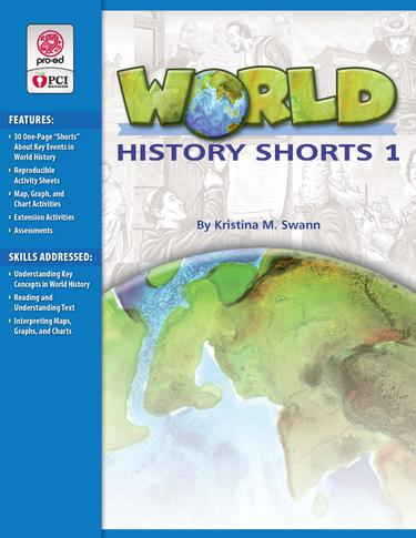 World history shorts 20732 9781416405733 redshelf view sample gumiabroncs Gallery