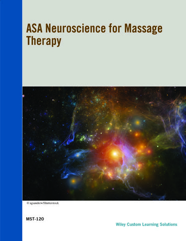 ASA Neuroscience for Massage Therapy