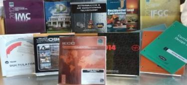 Hugh Cole (Class 1) CA License Exam Prep Review Reference Books Special