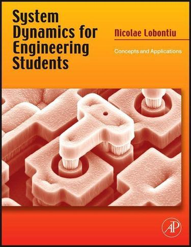 System Dynamics for Engineering Students