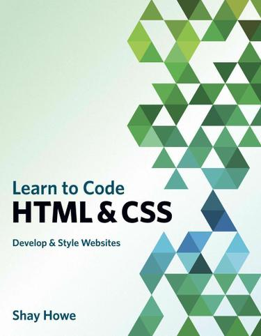 Learn to Code HTML and CSS