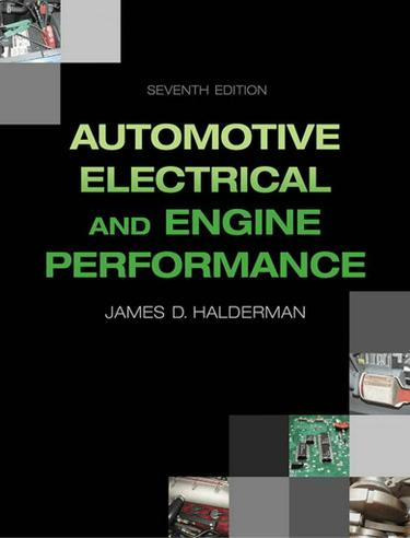 Automotive Electrical and Engine Performance