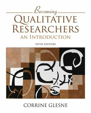Becoming Qualitative Researchers