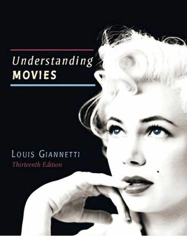 Understanding Movies (Subscription)
