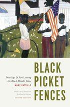 Black Picket Fences, Second Edition
