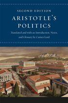 "Aristotle's ""Politics"""