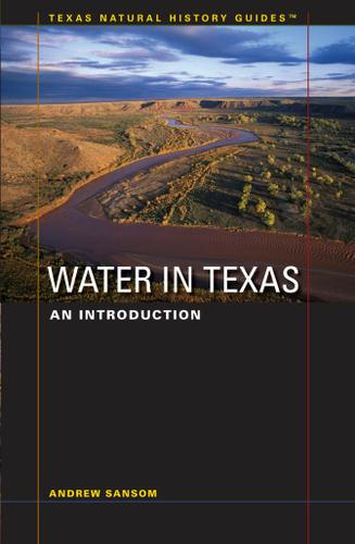 Water in Texas