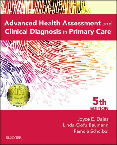 BOPOD - Advanced Health Assessment & Clinical Diagnosis in Primary Care