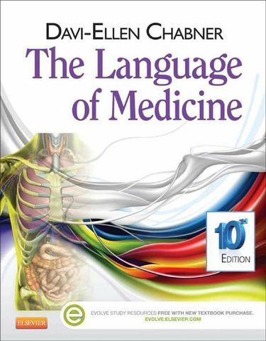 BOPOD - The Language of Medicine