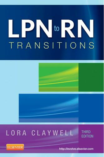 BOPOD - LPN to RN Transitions