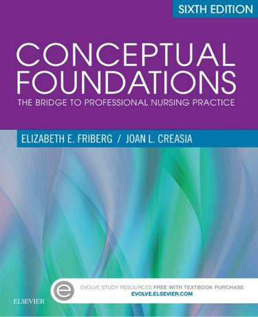 Conceptual Foundations - E-Book