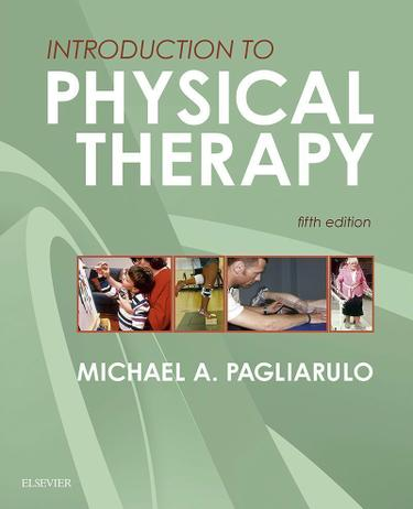 Introduction to Physical Therapy - E-BOOK