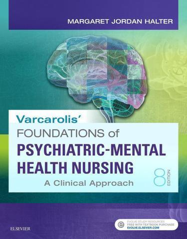 Nursing Ebook Sites