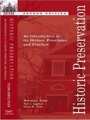 Historic preservation an introduction to its history principles ebook features fandeluxe Gallery