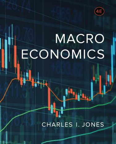 Macroeconomics (Fourth Edition)