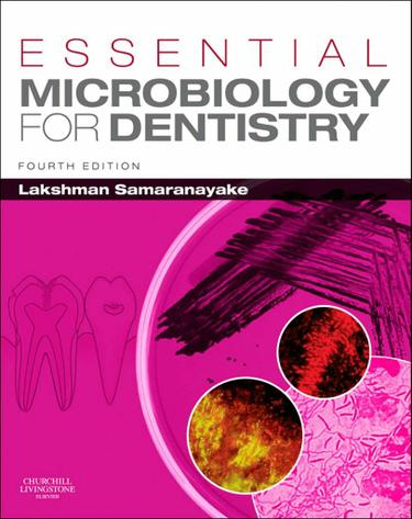 Essential Microbiology for Dentistry E-Book