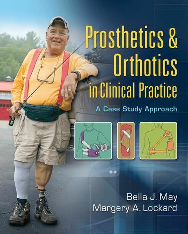 Prosthetics & Orthotics in Clinical Practice