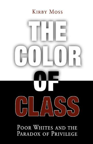 The Color of Class